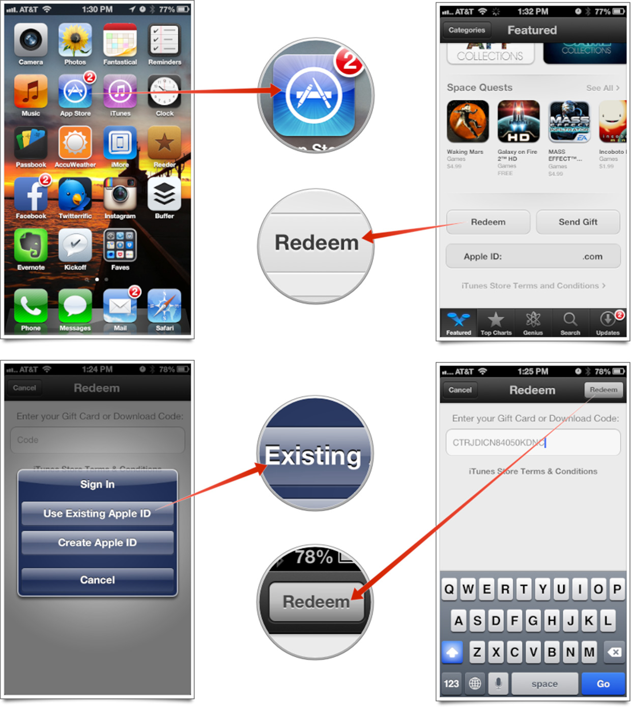 app_store_redeem_howto