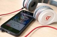 سرویس استریم موسیقی جدید اپل در WWDC معرفی میشوند [گزارش]