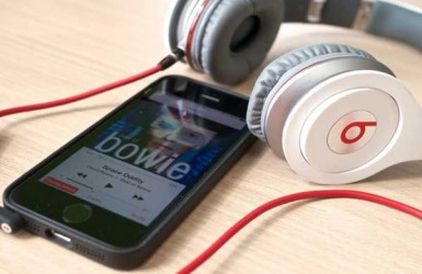 apple-and-beats
