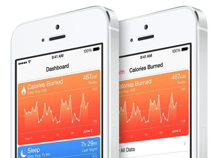 apple-health121111