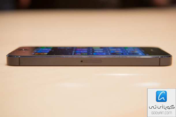 http://www.gooyait.com/uploads/apple-iphone-5-review-0595_610x407-copy.jpg