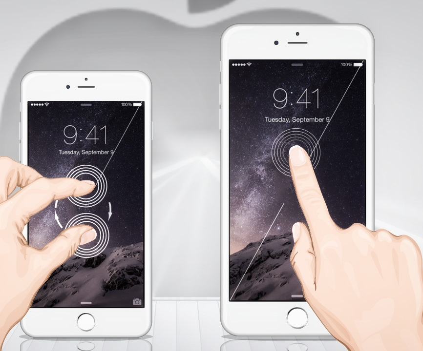 apple-iphone-6s-and-6s-plus-to-support-force-touch