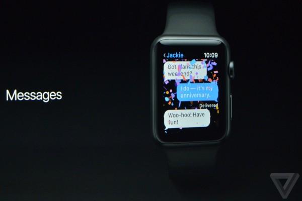 apple-iphone-watch-20160907-3908