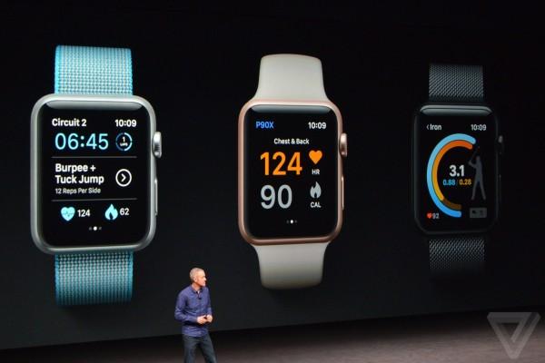 apple-iphone-watch-20160907-3961