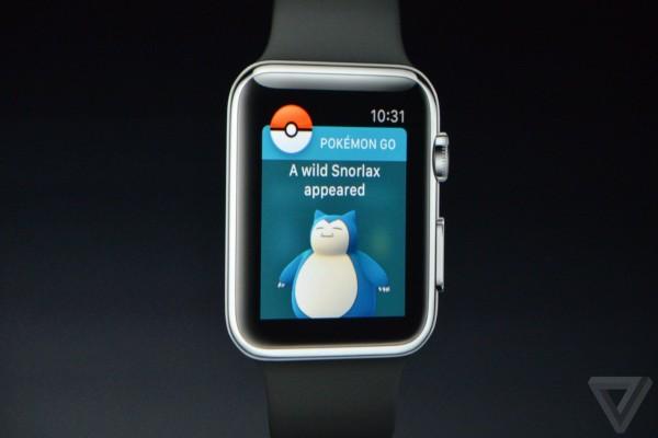 apple-iphone-watch-20160907-4023