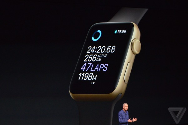 apple-iphone-watch-20160907-4173