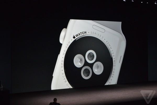 apple-iphone-watch-20160907-4300
