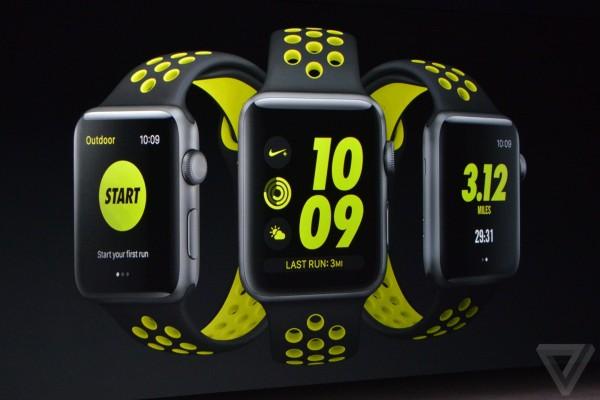 apple-iphone-watch-20160907-4400