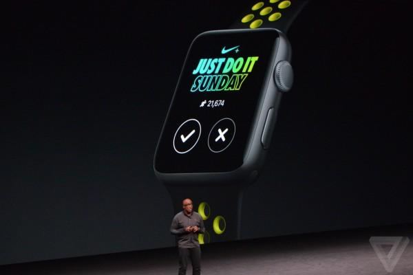apple-iphone-watch-20160907-4414