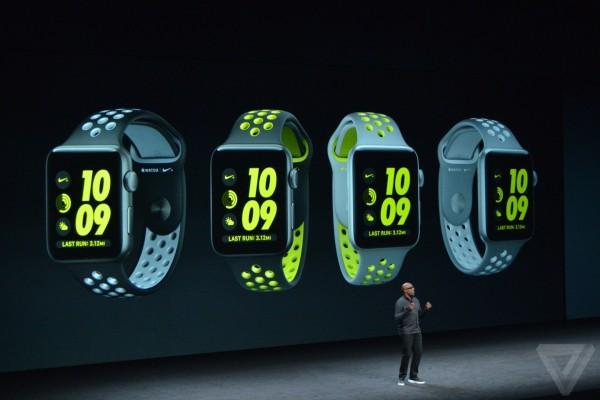 apple-iphone-watch-20160907-4446