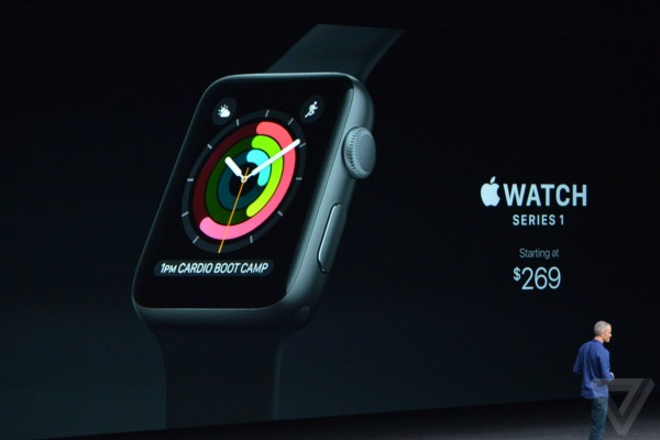 apple-iphone-watch-20160907-4482