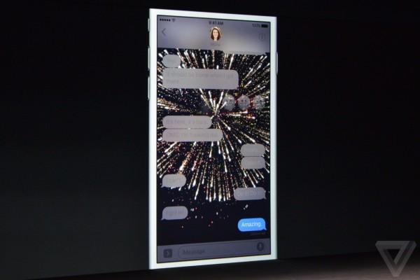 apple-iphone-watch-20160907-4590