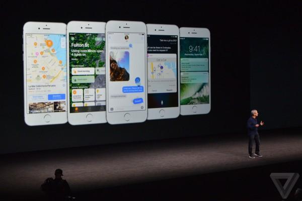 apple-iphone-watch-20160907-4599
