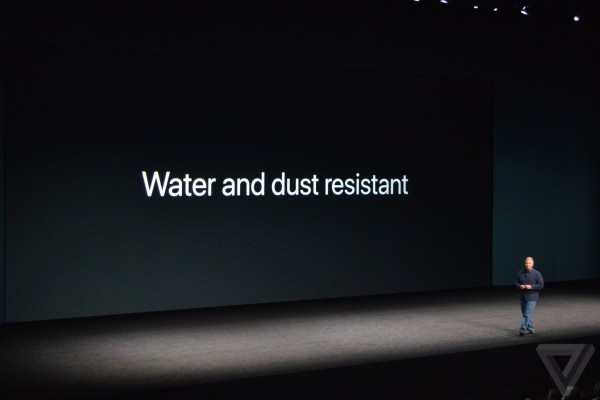 apple-iphone-watch-20160907-4784