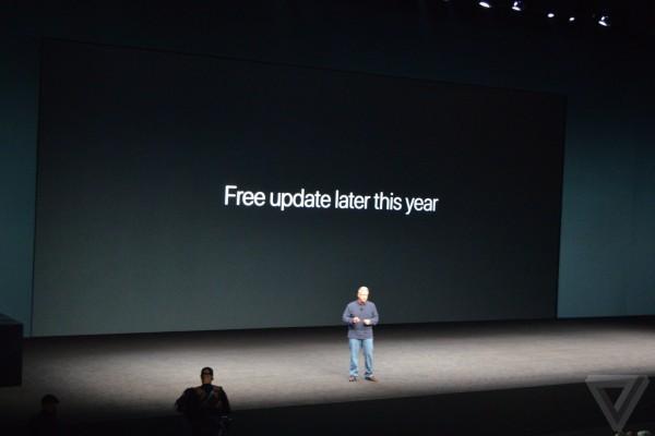 apple-iphone-watch-20160907-5042