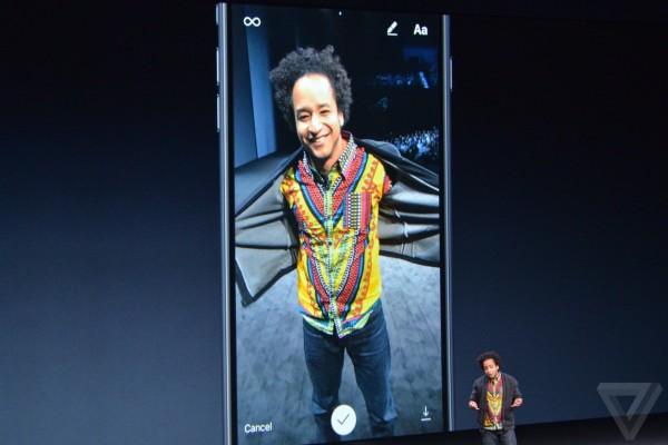 apple-iphone-watch-20160907-5092