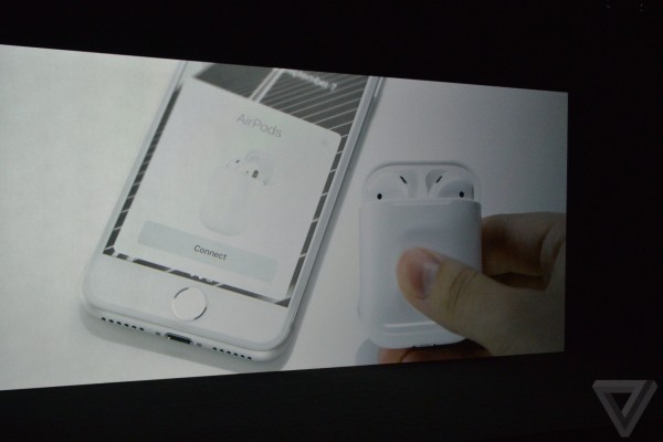 apple-iphone-watch-20160907-5294
