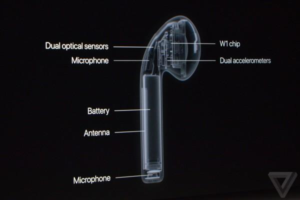 apple-iphone-watch-20160907-5350