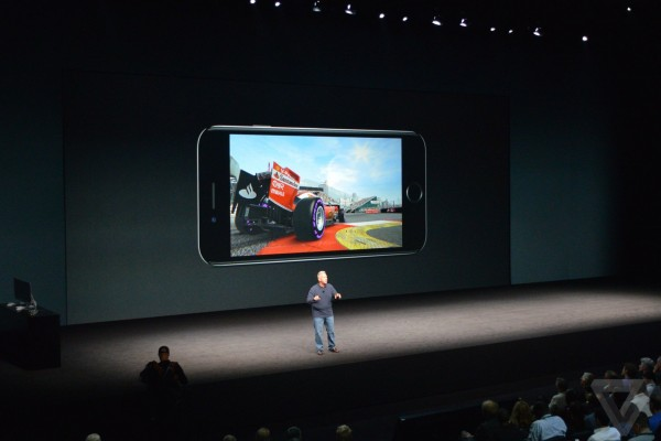 apple-iphone-watch-20160907-5463