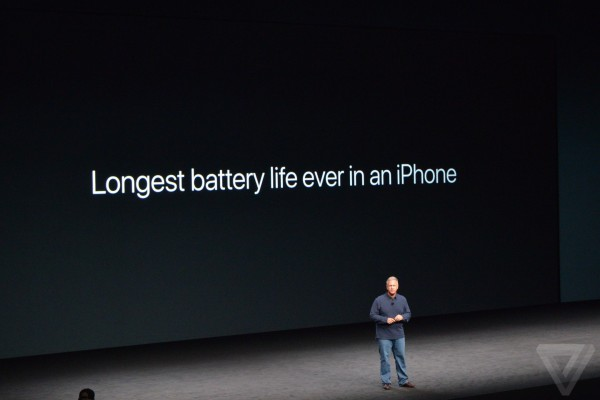 apple-iphone-watch-20160907-5542
