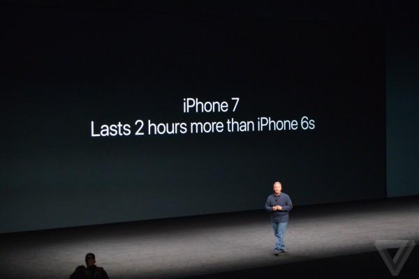 apple-iphone-watch-20160907-5547