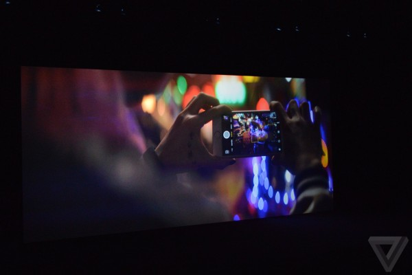 apple-iphone-watch-20160907-5574
