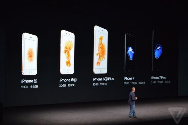 apple-iphone-watch-20160907-5650