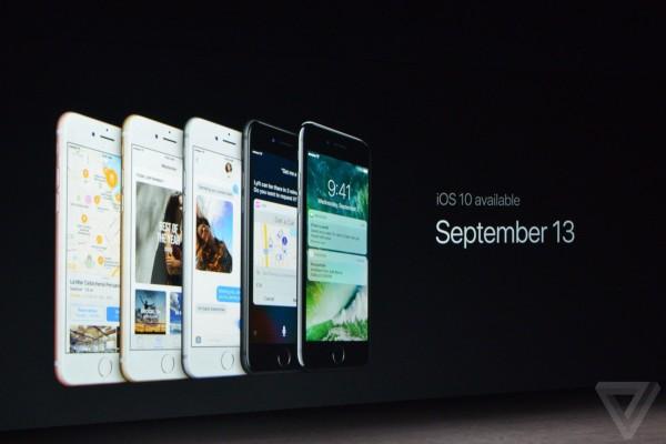 apple-iphone-watch-20160907-5689