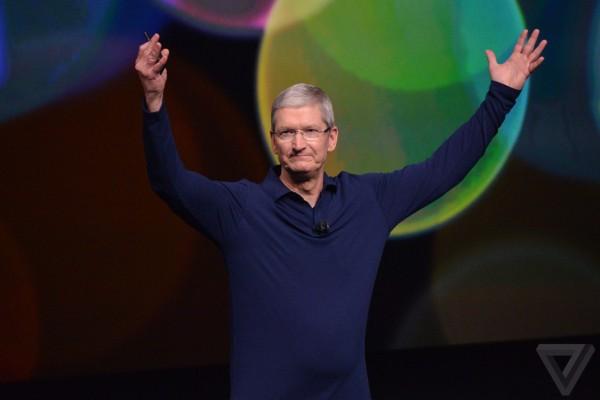 apple-iphone-watch-20160907-5731
