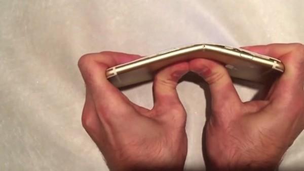 apple-iphone6-bendgate-22