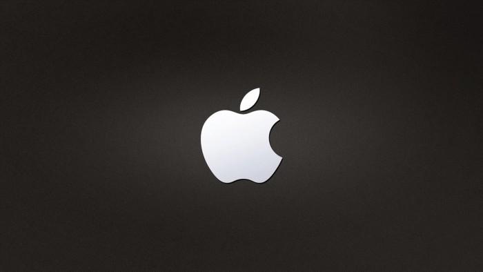 خلاصه ای از محصولات معرفی شده Apple به شرح تصاویر
