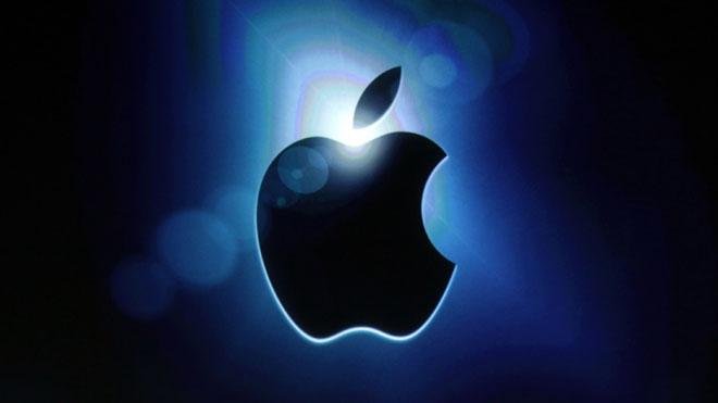 چالش های پیش روی جمع آوری برند اپل از بازار ایران