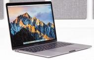با بهترین جایگزین ها برای MacBook Pro 2016 آشنا شوید