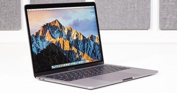 apple-macbook-pro-13-2016-nw