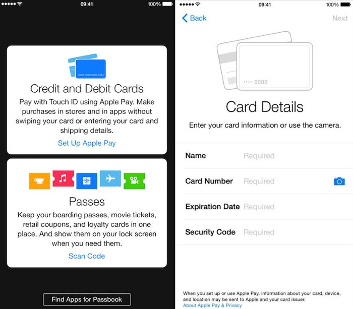 apple-pay1 (1)
