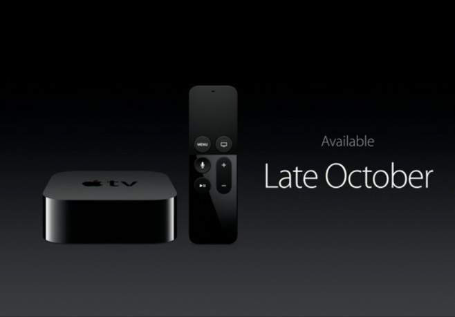 apple-tv-availability