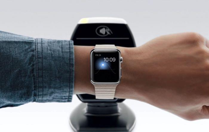 Apple Pay 2.0 ماه آینده در WWDC پرده برداری می شود