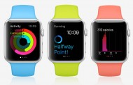 apple-watch-sport21111