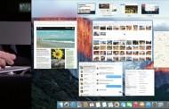 OS X 10.11 El Capitan پاییز امسال به صورت رایگان منتشر می شود