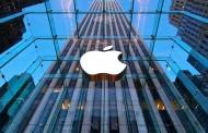 احتمال عرضه iPhone 7 با ۳ گیگابایت رم