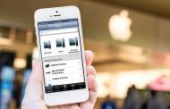 بروز رسانی ها و ارمغان های حرفه ای Apple Store