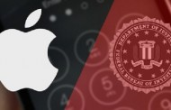 آیا اپل را در دادگاه جدید خواهیم دید یا در نمایشگاه IFA2016؟