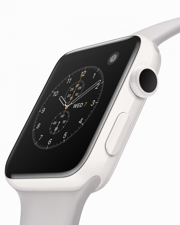 applewatch2-ceramic-l