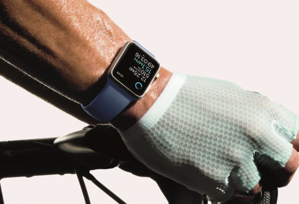 applewatch2-cycling-l