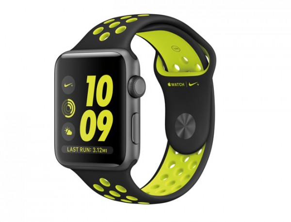 applewatch2-nike-l