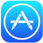 appstore_icon