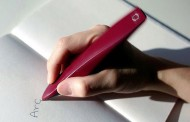 خودکار ARC به کمک بیماران پارکینسون می آید.