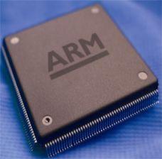 پردازنده های A7 با 5 برابر مصرف کمتر نسبت به A8 برای گوشی ها عرضه خواهد شد