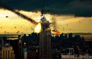 پایان دنیا در دو و نیم دقیقه مانده به نیمه شب!