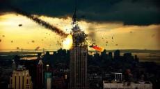 ساعت پایان جهان